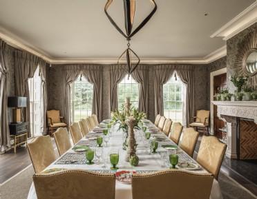 Luxury self-catering cottage breaks in Cornwall